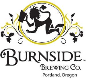 Burnside Brewing Co_